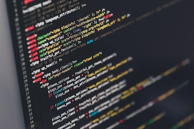 editor kódu