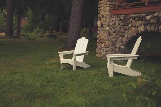 zahradní židle.jpg