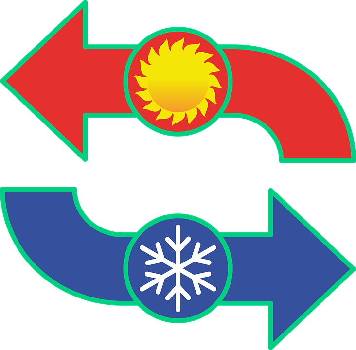 klimatizace2